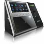 FACE RECOGNITION SYSTEM/TIME & ATTENDANCE / ACCESS CONTROL iFace 302