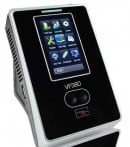 VF 380 Face Recognition with RFID and Touchscreen