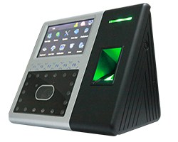 iface 302- Simple access