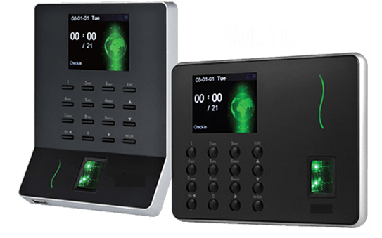 Biometric Attendance Machine Dealer in Delhi Wifi Machine
