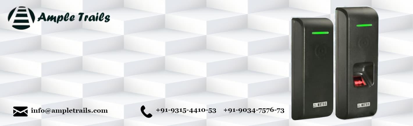 path series